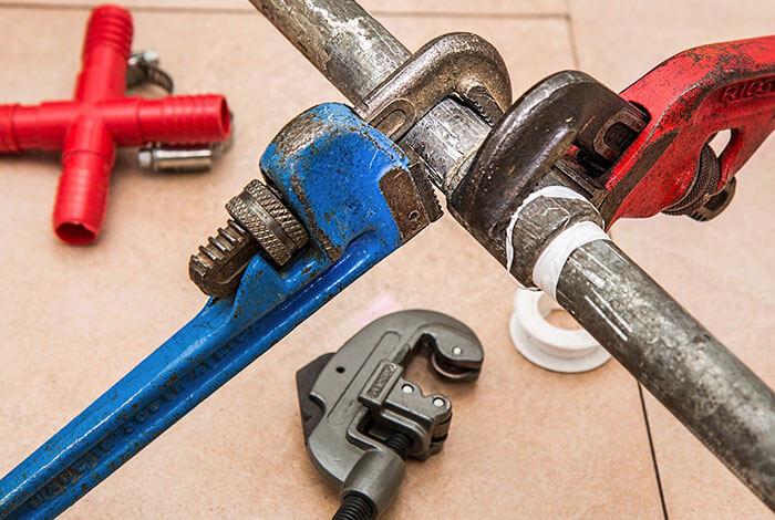 jsr ferramentas